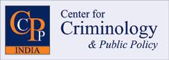 logo-ccpp